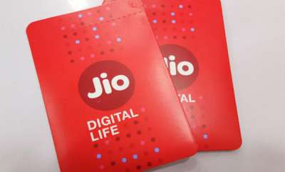 tech-news-jio-new-offer