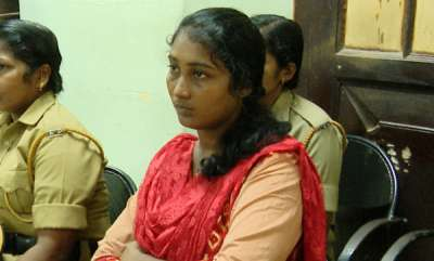 latest-news-three-arrested-in-alappuzha-sex-racket-two-police-officers-booked