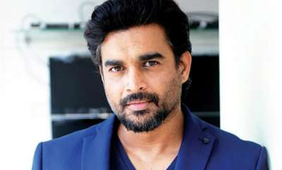 entertainment-i-am-not-politically-inclined-madhavan