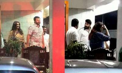latest-news-mohanlal-visited-mammoottys-home