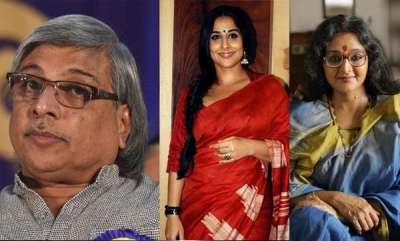 latest-news-vidya-balans-reply-to-kamal