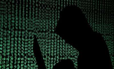 tech-news-hackers-steal-400000-of-cryptocurrency-from-digital-wallet-blackwallet