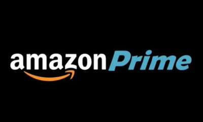 tech-news-free-amazon-prime-membership-for-airtel-subscribers-heres-how-to-claim-the-offer
