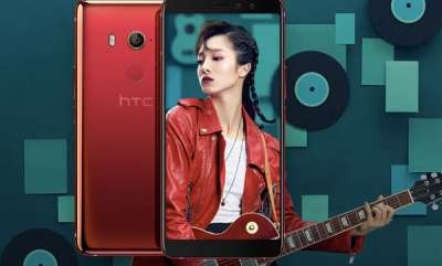 mobile-htc-unveils-u11-eyes-with-dual-front-cameras-and-massive-battery