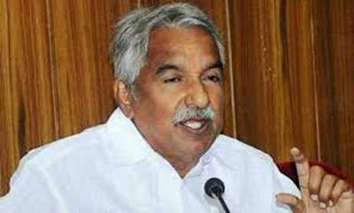 latest-news-passport-issue-oommen-chandy-sent-letter-to-centre