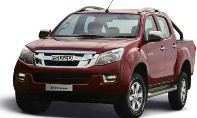 auto-isuzu-launches-2018-d-max-v-cross-in-india