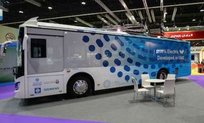 auto-abu-dhabi-electric-busecofriendly-city-eco-bus