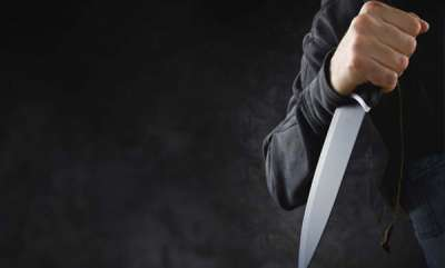 crime-delhi-man-allegedly-murders-wife-baby
