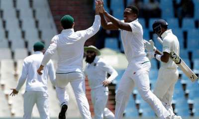 sports-news-second-cricket-test-south-africa-win-in-centurian