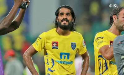 latest-news-sandesh-jhingan-kerala-blasters