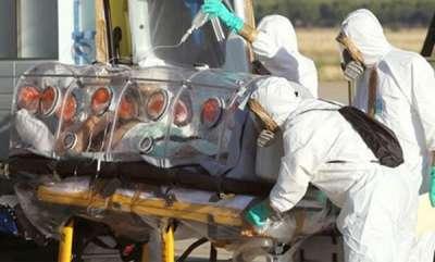 health-news-bleeding-eye-fever-deadlier-than-plague-kills-4-infects-dozens