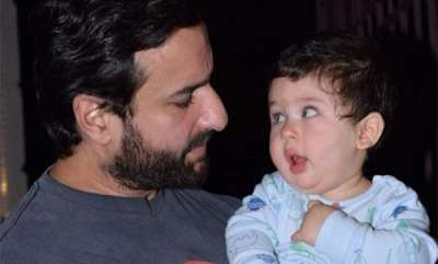 latest-news-saif-ali-khan-compares-taimur