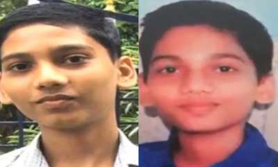 latest-news-missing-teenager-found-dead-mother-in-police-custody