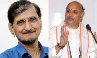 latest-news-pravin-thogadia-always-a-coward-says-ns-madhavan