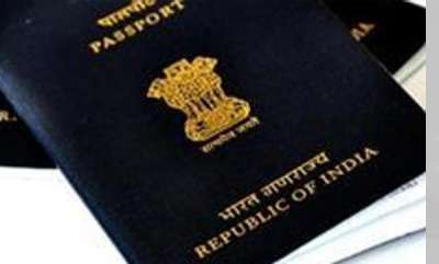 latest-news-govt-agency-seeks-cancellation-of-passports-of-10-people