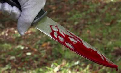 latest-news-girl-stabbed-6-year-old-boy-in-school