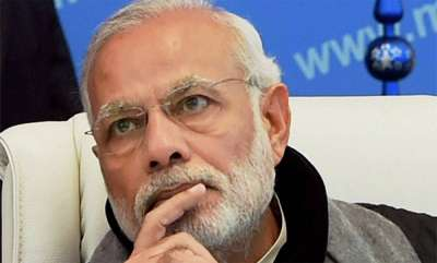 latest-news-pm-narendra-modis-office-fined-rs-5000-by-high-court