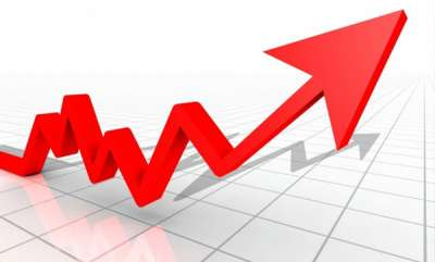 stock-stock-markets-hit-fresh-lifetime-high-nifty-crosses-10800-mark