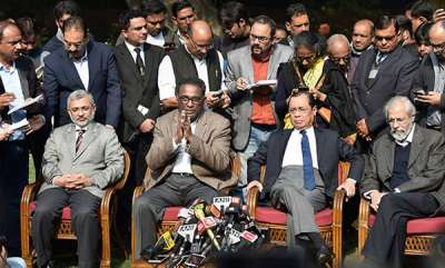 latest-news-rebel-judges-met-chief-justice-for-30-mins-today