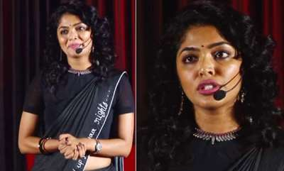 latest-news-rima-kallingal-against-production-controllers