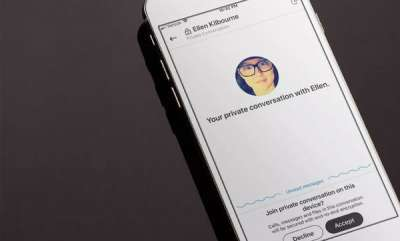 tech-news-skype-starts-testing-new-private-conversations-with-end-to-end-encryption