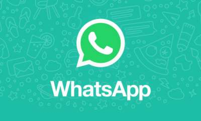 tech-news-demote-as-admin-feature-soon-to-be-added-for-group-chats-on-whatsapp