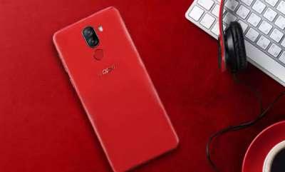 mobile-ivoomi-i1-i1s-smartphones-get-matte-red-colour-variants