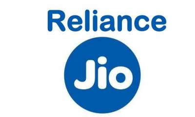 mobile-reliance-jio-phone-rs-153-recharge-plan-upgraded-now-offers-1gb-daily-data