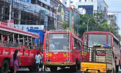 latest-news-indefinite-bus-strike-from-30