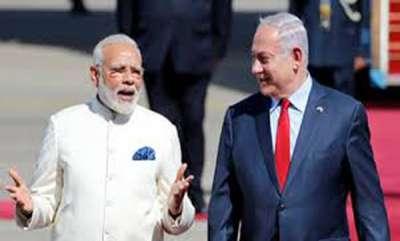 india-modi-changing-india-through-innovation-netanyahu