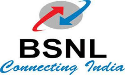 india-bsnl-to-withdraw-unlimited-sunday-free-calls