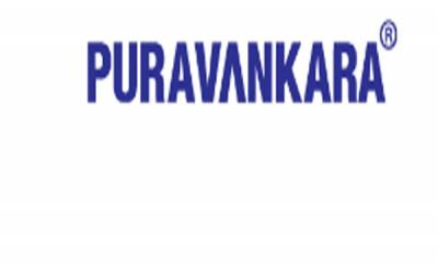 india-puravankara-launches-first-affordable-housing-project-provident-park-square-post-rera-invests-rs-600-crores
