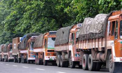 latest-news-motor-vehicle-strike-on-24th-indefinite-bus-strike-from-30th