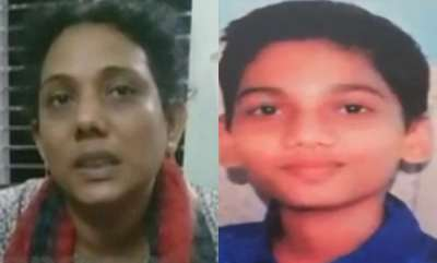 latest-news-police-arrest-jayamol-in-connection-with-murder-of-her-son
