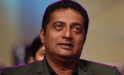 latest-news-i-am-not-anti-hindu-i-am-anti-modi-says-actor-prakash-raj