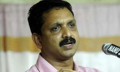 latest-news-k-surendran-blames-state-govt-for-petrol-price-rice