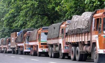 kerala-statewide-motor-strike-on-january-24