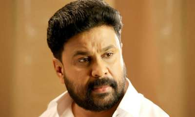 latest-news-female-voice-in-memory-card-dileep-will-approach-hc