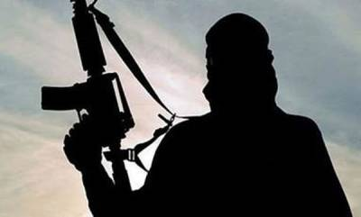 kerala-is-recruit-from-kannur-killed-in-syria