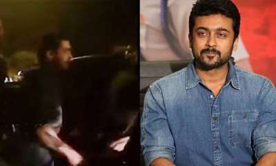 latest-news-surya-yelled-at-youngsters