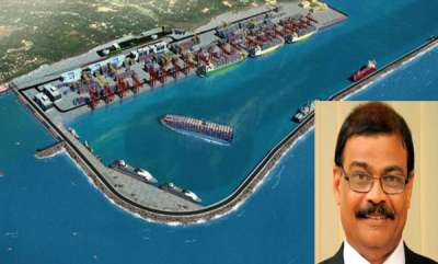latest-news-crisis-in-vizhinjam-project-ceo-resigned