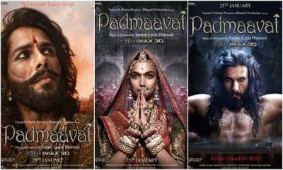 entertainment-supreme-court-rejects-plea-to-cancel-cbfc-certificate-to-padmaavat