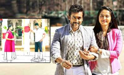 latest-news-tamil-music-channel-mocks-surya-on-his-height