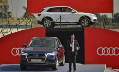 auto-2018-audi-q5-launched-in-india-starting-at-rs-5325-lakh