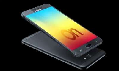 mobile-samsung-launches-galaxy-on7-prime-with-samsung-mall