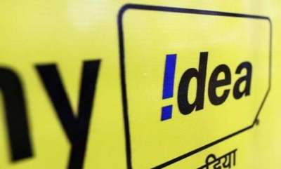 mobile-idea-magic-cashback-offered-on-recharges-of-rs-398-and-above