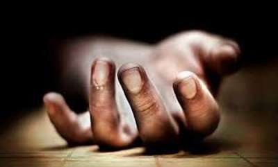 crime-old-age-woman-found-dead-in-house