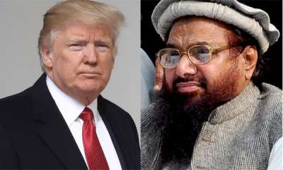 latest-news-hafiz-saeed-is-a-terrorist-he-should-be-prosecuted