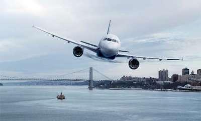 latest-news-aeroplane-engine-damaged-while-flying