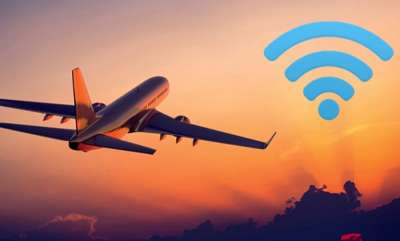 latest-news-trai-allows-wi-fi-and-mobile-services-on-board